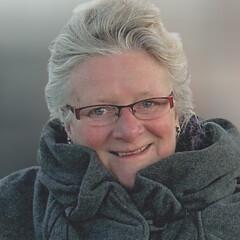 Helena (Ellie) van Wageningen- Graaf
